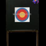 bantalan-target-foam-123-300×300