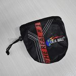 truball release bag