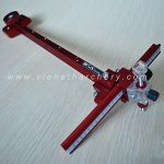 wns sja 50 Red