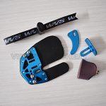 Wns Premium Sf-100 Blue