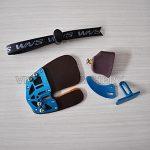 Wns Premium Sf-200 Blue