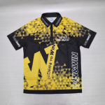 2016 winwin official yellow