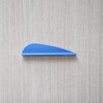 AAE-VANES-BLUE