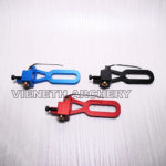 ARROW REST WNS S-RV REST ALL COLOR