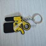 keychain1