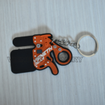 keychain3