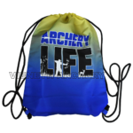 tas_serut_archery_life