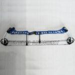 MATHEWS-TRX-40-BLUE-WHITE1
