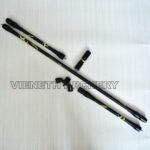 STABILIZER-ACS-15-BLACK