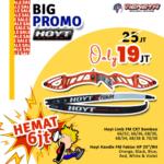Promo-HOYT-FM-CXT-BAMBOO