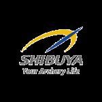 shibuya-archery