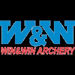 win-win-archery