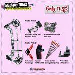 23092021 PROMO COMPOUND MATHEWS TRIAX
