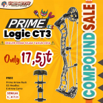 compound-sale-PRIME-LOGIC-CT3