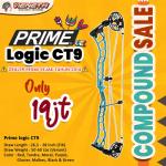 compound-sale-PRIME-LOGIC-CT9