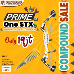 compound-sale-PRIME-ONE-STX