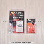Scope-Axcel-AV25-Plus-3-web