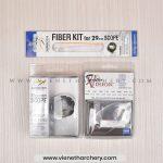 Scope-Shibuya-Kit-web