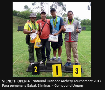 Event-Winners-Compound-Umum