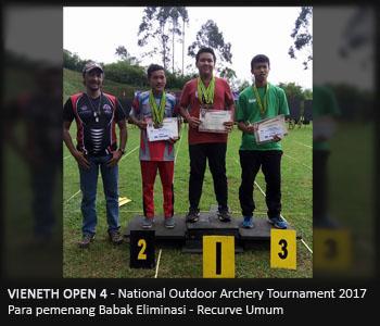 Event-Winners-Recurve-Umum