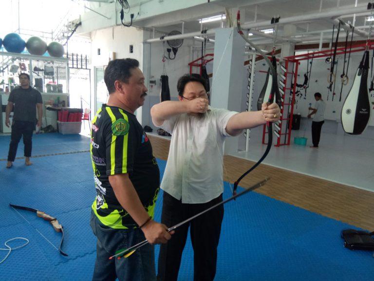 Private-Coaching-1