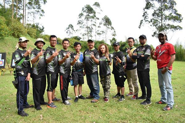 archery-club-1