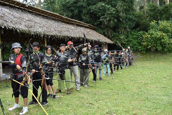 archery-club-4